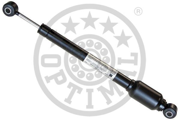 Amortisseur de direction OPTIMAL AS-1007H (X1)