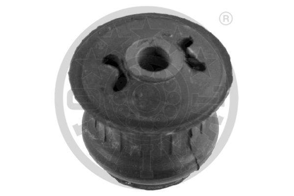 Accessoires de boite de vitesse OPTIMAL F8-1022 (X1)