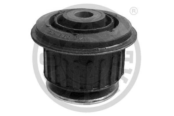 Accessoires de boite de vitesse OPTIMAL F8-3001 (X1)