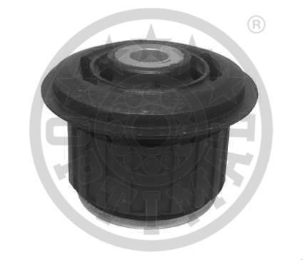 Accessoires de boite de vitesse OPTIMAL F8-3002 (X1)