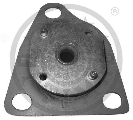 Accessoires de boite de vitesse OPTIMAL F8-3003 (X1)