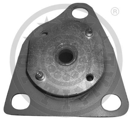 Accessoires de boite de vitesse OPTIMAL F8-3004 (X1)