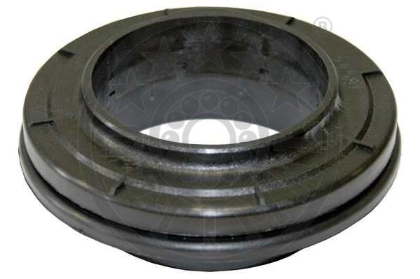 Roulement de butee de suspension OPTIMAL F8-3015 (X1)