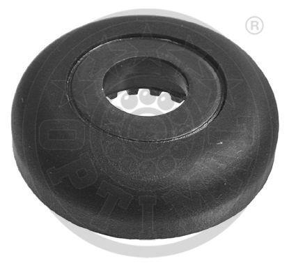 Roulement de butee de suspension OPTIMAL F8-3039 (X1)