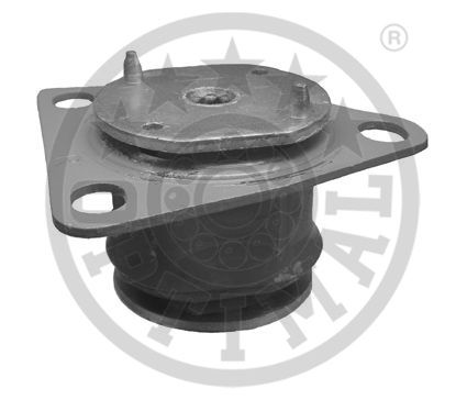 Accessoires de boite de vitesse OPTIMAL F8-3056 (X1)