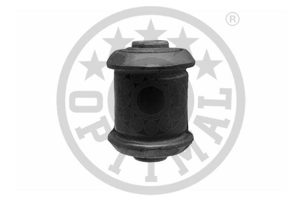 Silentbloc de suspension OPTIMAL F8-4090 (X1)