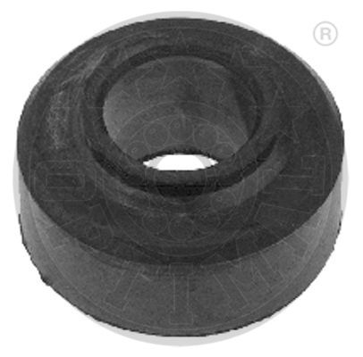 Silentblocs de jambe d'essieu OPTIMAL F8-5084 (X1)