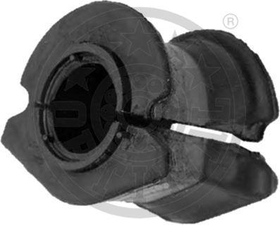 Silentbloc de stabilisateur OPTIMAL F8-5094 (X1)