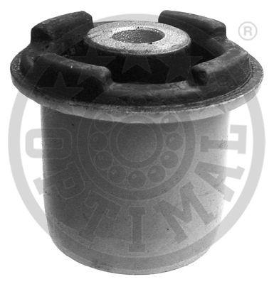 Silentbloc de suspension OPTIMAL F8-5130 (X1)