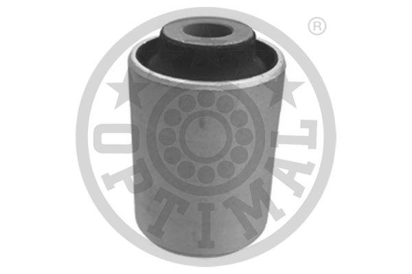 Silentbloc de suspension OPTIMAL F8-5301A (X1)