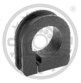 Silentbloc de direction OPTIMAL F8-5394 (X1)