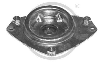 Coupelle d'amortisseur OPTIMAL F8-5513 (X1)