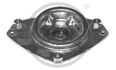 Coupelle d'amortisseur OPTIMAL F8-5514 (X1)