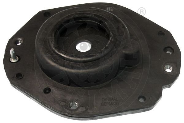 Coupelle d'amortisseur OPTIMAL F8-5516 (X1)