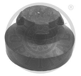 Silentblocs de radiateur OPTIMAL F8-5526 (X1)