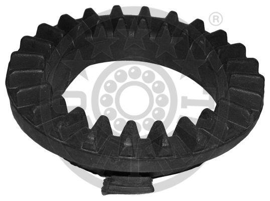 Butee de suspension OPTIMAL F8-5956 (X1)