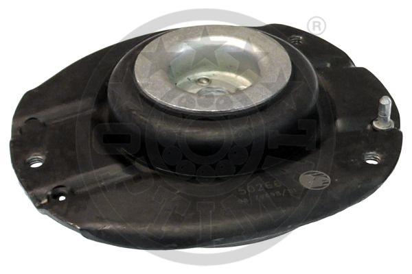 Coupelle d'amortisseur OPTIMAL F8-6018 (X1)