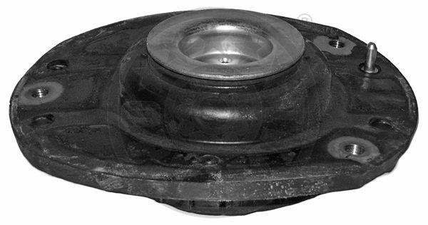 Coupelle d'amortisseur OPTIMAL F8-6021 (X1)