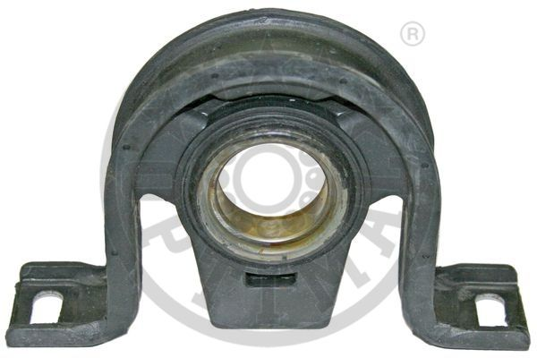 Accessoires de boite de vitesse OPTIMAL F8-6240 (X1)