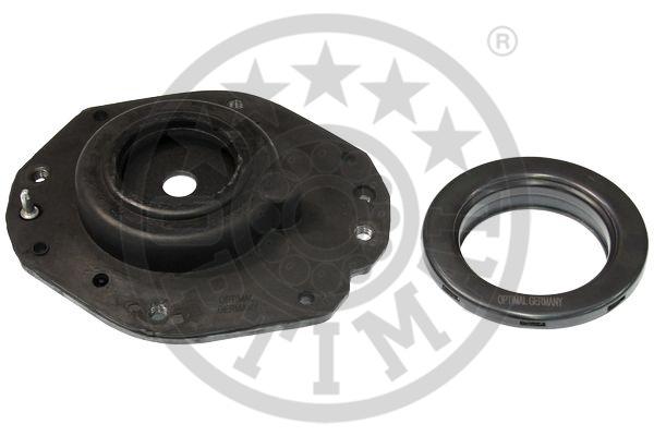 Coupelle d'amortisseur OPTIMAL F8-6296 (X1)