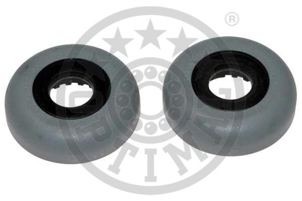 Roulement de butee de suspension OPTIMAL F8-6550 (Jeu de 2)