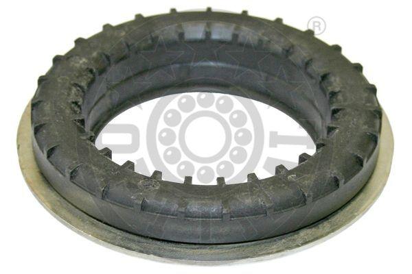Roulement de butee de suspension OPTIMAL F8-6569 (X1)