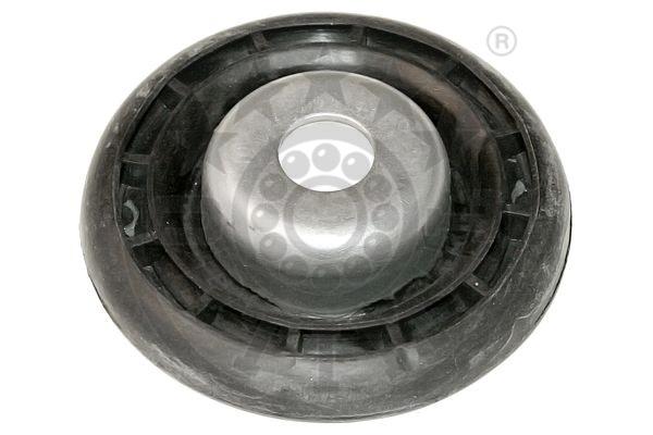 Butee de suspension OPTIMAL F8-6710 (X1)