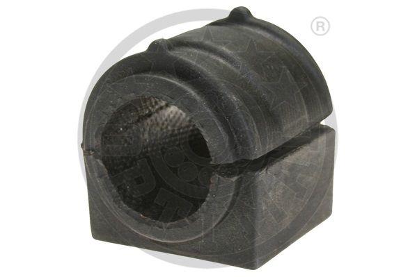 Silentbloc de stabilisateur OPTIMAL F8-6728 (X1)