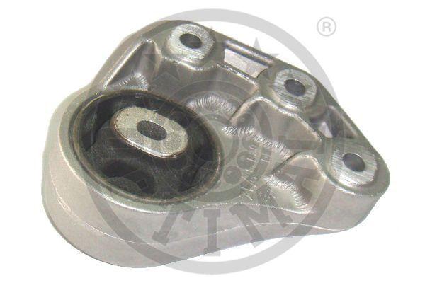 Support moteur/boite/pont OPTIMAL F8-6737 (X1)