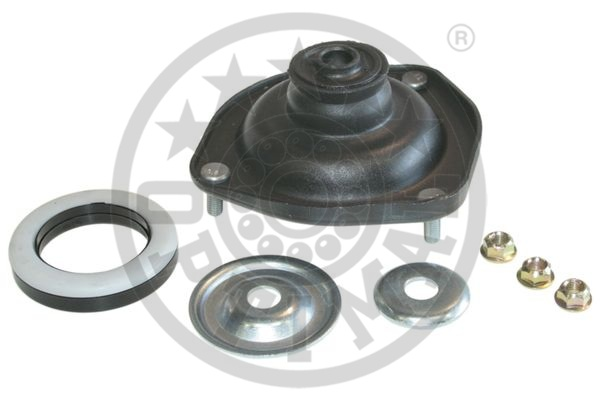 Kit de réparation coupelle de suspension OPTIMAL F8-7356 (X1)