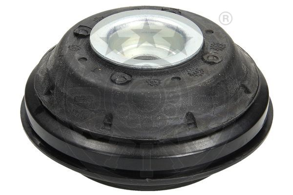 Coupelle de suspension OPTIMAL F8-7421 (X1)