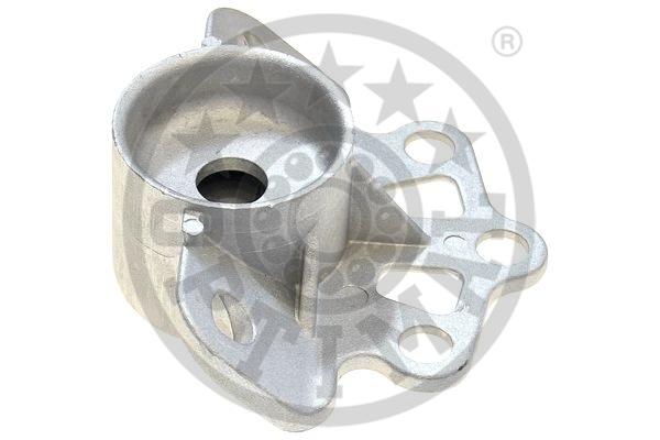 Coupelle de suspension OPTIMAL F8-7423 (X1)