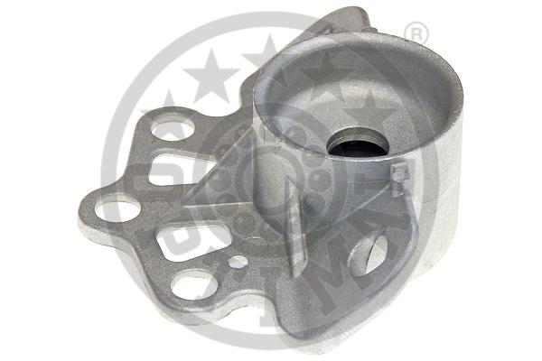 Coupelle de suspension OPTIMAL F8-7424 (X1)