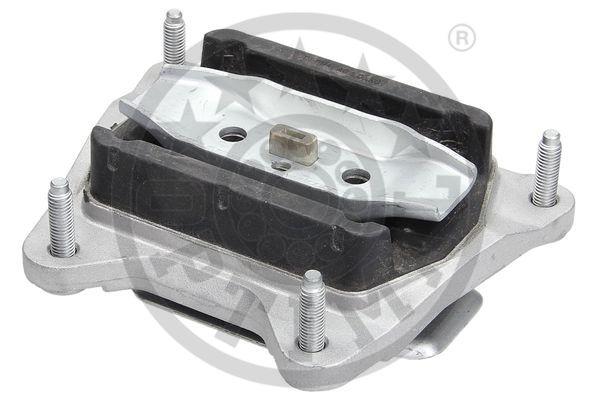 Accessoires de boite de vitesse OPTIMAL F8-7972 (X1)