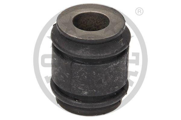 Silentbloc de suspension OPTIMAL F8-8070 (X1)