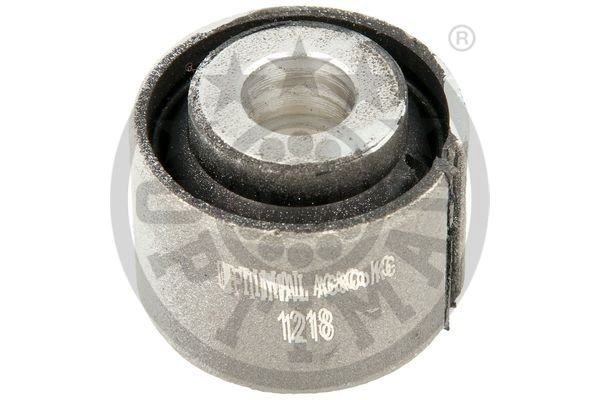 Direction / Suspension / Roulements OPTIMAL F8-8089 (X1)