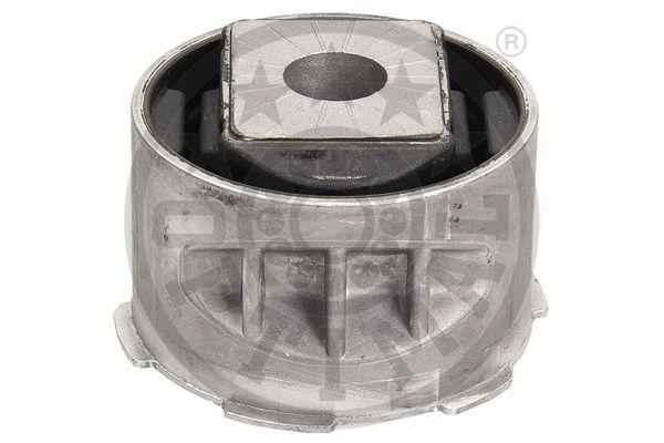 Silentbloc de support essieu OPTIMAL F8-8131 (X1)
