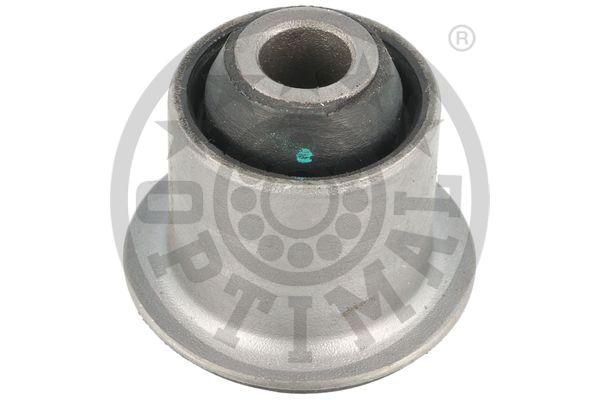Silentbloc de suspension OPTIMAL F8-8263 (X1)