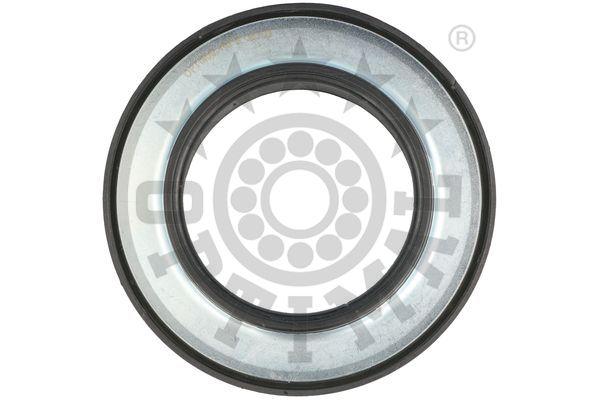 Roulement de butee de suspension OPTIMAL F8-8355 (X1)