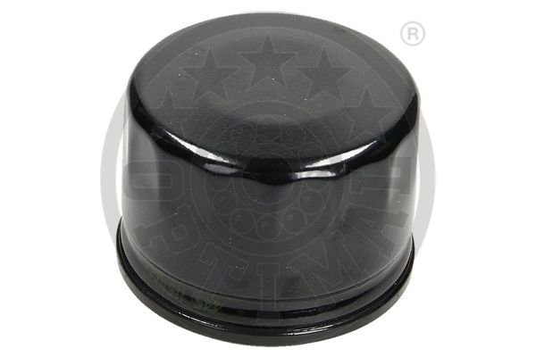 Filtre a huile OPTIMAL FO-00271 (X1)