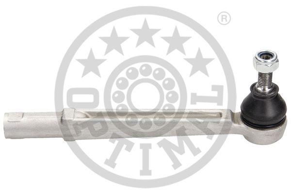 Rotule exterieure OPTIMAL G1-1499 (X1)