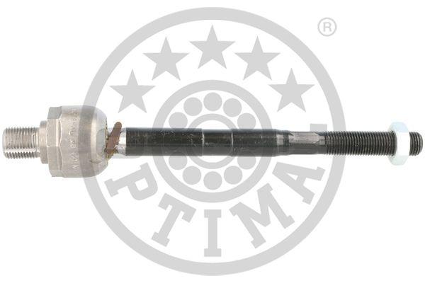 Biellette de direction OPTIMAL G2-1261 (X1)