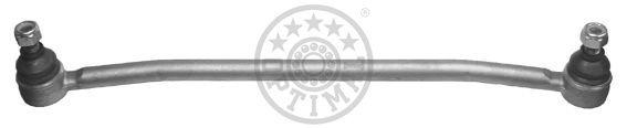 Biellette / rotule direction interieure OPTIMAL G4-057 (X1)