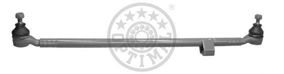 Barre de direction OPTIMAL G4-845 (X1)