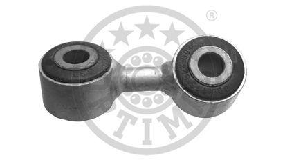Barre stabilisatrice OPTIMAL G7-521 (X1)