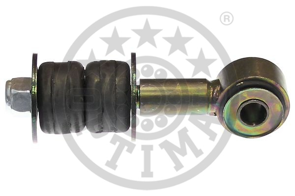 Kit de reparation barre stabilisatrice OPTIMAL G7-593 (X1)