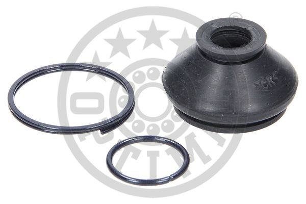 Kit de réparation rotule de barre de connexion OPTIMAL G8-570 (X1)