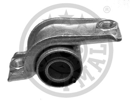 Silentbloc de suspension OPTIMAL G9-530 (X1)