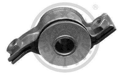 Silentbloc de suspension OPTIMAL G9-531 (X1)