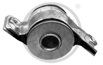 Silentbloc de suspension OPTIMAL G9-532 (X1)